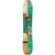 New K2 High Lite Womens Snowboard