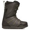 New ThirtyTwo Lashed Bradshaw Snowboard Boots