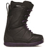 New ThirtyTwo W Lashed Womens Snowboard Boots