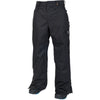 New 686 Dickies Double Knee Insulated Pant Junior Pants