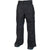 New 686 Dickies Double Knee Insulated Junior Pants