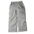 New 686 Dickies Double Knee Stripes Insulated Junior Pants