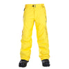 New 686 Mannual Ridge Insulated Pant Junior Pants