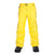 New 686 Mannual Ridge Insulated Junior Pants