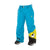 New 686 Snaggle Insulated Junior Pants