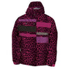 New 686 Mannual Anna Jacket Junior Girls Jacket