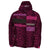 New 686 Mannual Anna Junior Girls Jacket