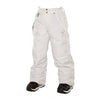 New 686 Mannual Brandy Insulated Pant Junior Girls Pants