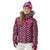 New 686 Gidget Puff Junior Girls Jacket