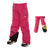 New 686 Snaggle Sister Insulated Junior Girls Pants