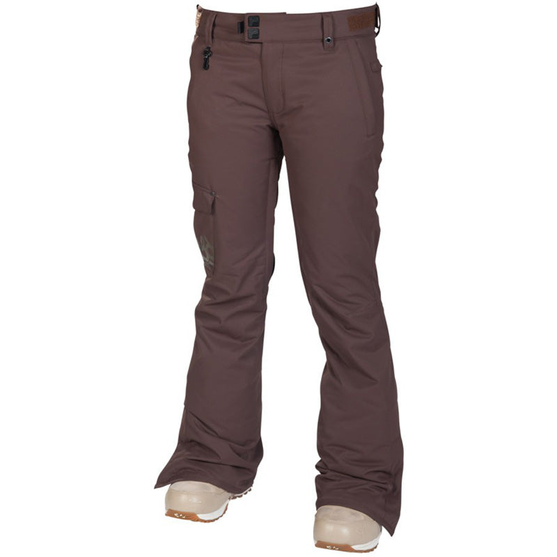 New 686 Mannual Prism Womens Pants