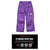 New 686 Julius Junior Girls Pants