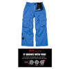 New 686 Skurvy Junior Pants