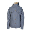 New 686 Reserved City Insulated Jacket Junior Girls Jacket
