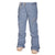 New 686 Smarty Slim Low Rise Womens Pants