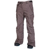 New 686 Smarty Slim Pants