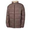 New 686 Snow Airflight Down Sweater Jacket Jacket