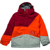 New Billabong Buddy Jacket Junior Jacket