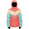 New Billabong Sunlight Jacket Junior Girls Jacket