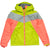 New Billabong Sunlight Junior Girls Jacket
