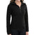 New Bogner Cima Womens Hoodie/Fleece