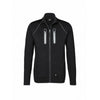 New Bogner Diego Jacket
