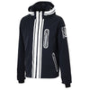 New Bogner Filip T Jacket