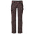 New Bogner Franca Womens Pants