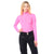 New Bogner Marna Womens Baselayer
