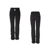New Bogner Rominja Pant Womens Pants