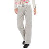 New Bogner Tela Pant Womens Pants