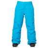 New DC Shoes Banshee Pant Junior Pants