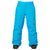 New DC Shoes Banshee Junior Pants
