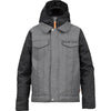 New Burton Denim Jacket Junior Jacket