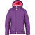 New Burton Lynx Junior Girls Jacket