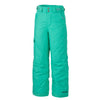 New Columbia Bugaboo Pant Junior Girls Pants