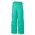 New Columbia Bugaboo Junior Girls Pants