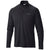 New Columbia Midweight Baselayer Half Zip Top Baselayer