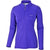 New Columbia Midweight Baselayer Top Womens Baselayer