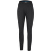 New Columbia Midweight Baselayer Pants Womens Baselayer