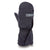 New Dakine Bratt Toddler Junior Gloves