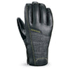New Dakine Cobra Gloves