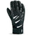 New Dakine Comet Womens Gloves