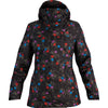 New Dakine Kaitlin Jacket Womens Jacket