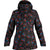 New Dakine Kaitlin Womens Jacket