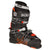 New Dalbello Lupo SP ID Ski Boots