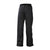 New Descente Amber Womens Pants