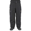 New Descente Comoro Pants