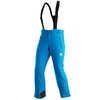 New Descente Peak Pants