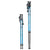 New Galactic Snow Sports Adjustable Ski Poles